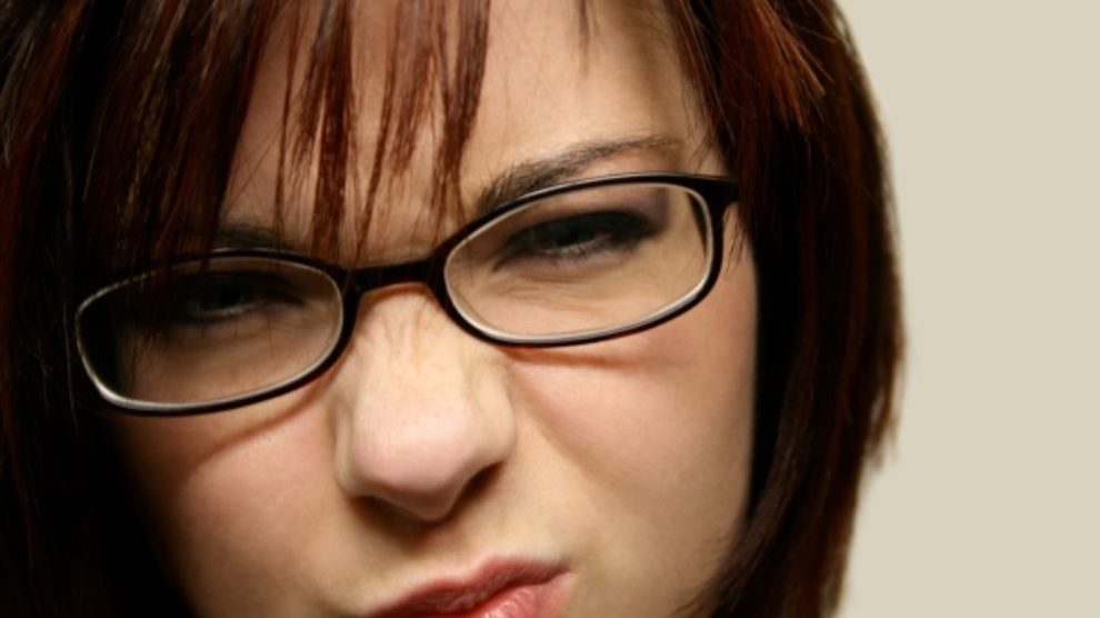 Saveti za bolji vid