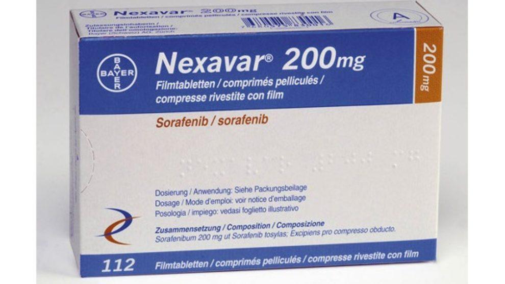 Skandalozno: Lek za rak samo ljudima koji mogu da ga plate!