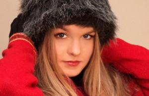 tajne_zimske_nege_kože_m
