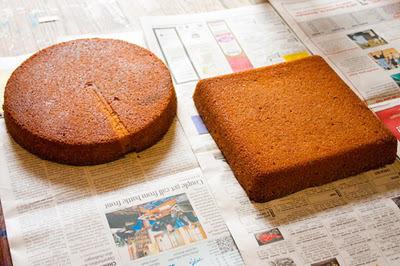 torta_u_obliku_srca_v