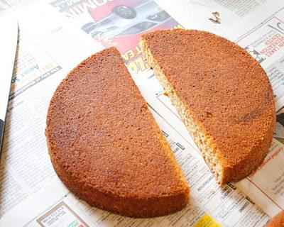 torta_u_obliku_srca_v1