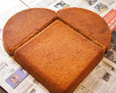 torta_u_obliku_srca_v2