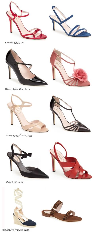 upoznajte_sjp_cipele_v