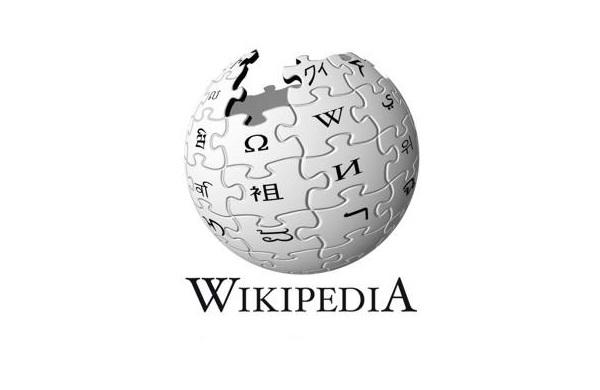 Wikipedia dodaje snimke glasova poznatih na svoje strane