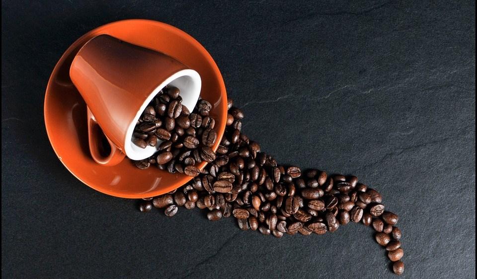 Zanimljivosti o kafi