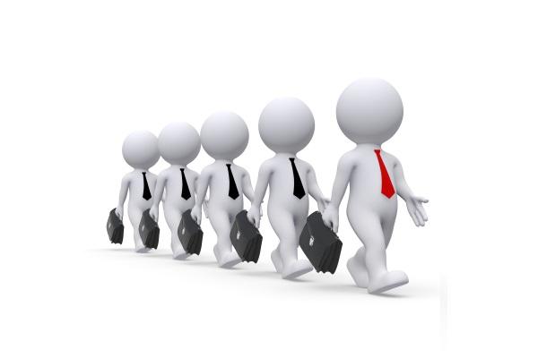 šta_je_management_trainee_program_v