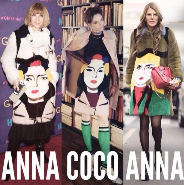anna_vs_coco_vs_anna_v