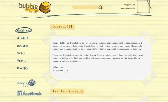 bubblebee_besplatni_edukativni_portal_v