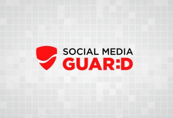 Coca Cola čuvar od društvenih mreža!