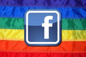 Facebook dodaje nove rodne opcije!