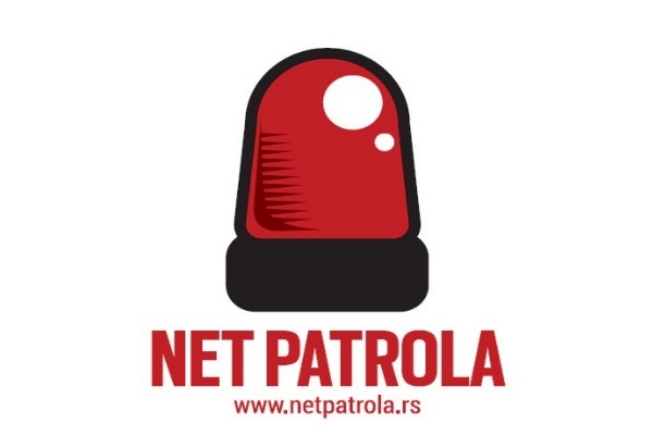 internet_patrola_prijavite_i_otklonite_opasne_online_sadržaje_v