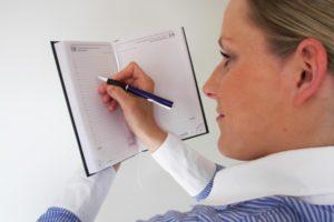 Kako napisati dobar CV