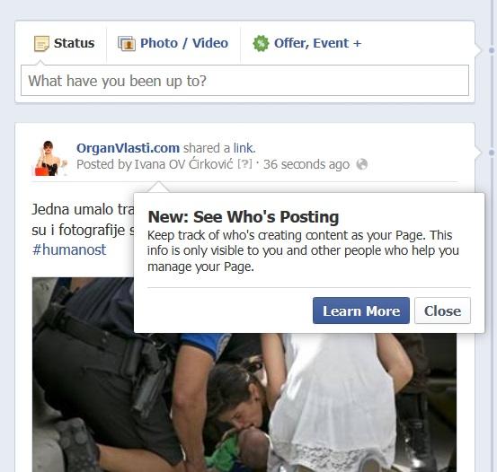 pratite_ko_pušta_objave_na_facebook_stranici_v