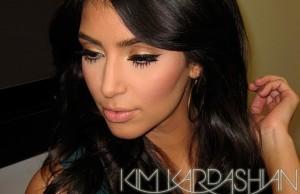 senčenje_lica_kao_kim_kardashian_m