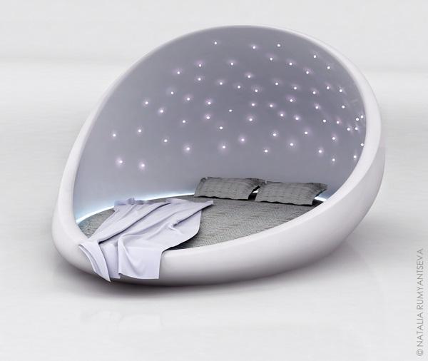 spavanje_pod_zvezdama_v