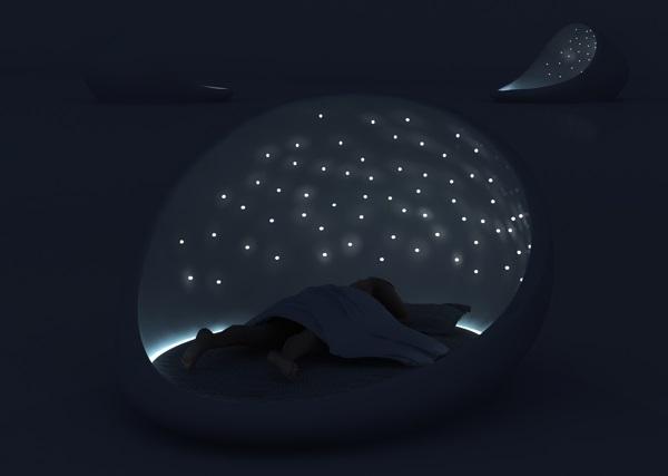 spavanje_pod_zvezdama_v2