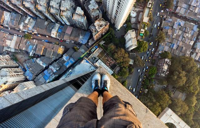 12_ljudi_koji_se_ne_plaše_visine_v1