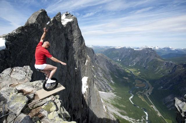 12_ljudi_koji_se_ne_plaše_visine_v2