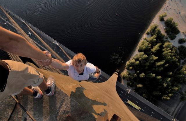 12_ljudi_koji_se_ne_plaše_visine_v5