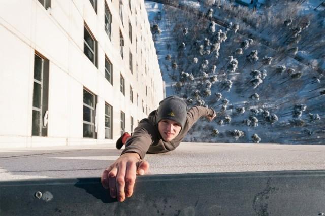 12_ljudi_koji_se_ne_plaše_visine_v6
