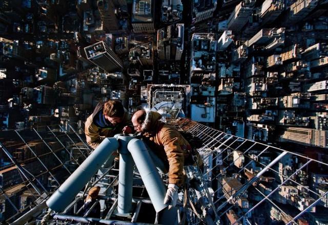 12_ljudi_koji_se_ne_plaše_visine_v7