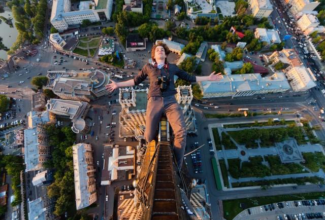 12_ljudi_koji_se_ne_plaše_visine_v8