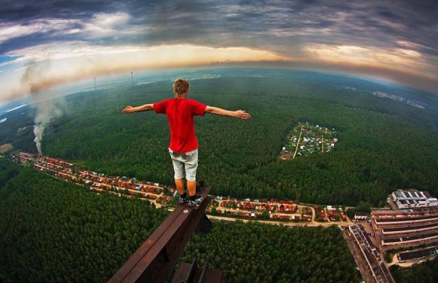 12_ljudi_koji_se_ne_plaše_visine_v9
