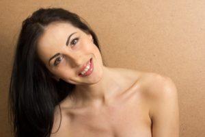 5 mitova o kosi