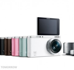 digitalac_za_sve_namene_samsung_nx_mini_m