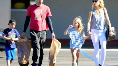 Gwyneth Paltrow se razvodi!