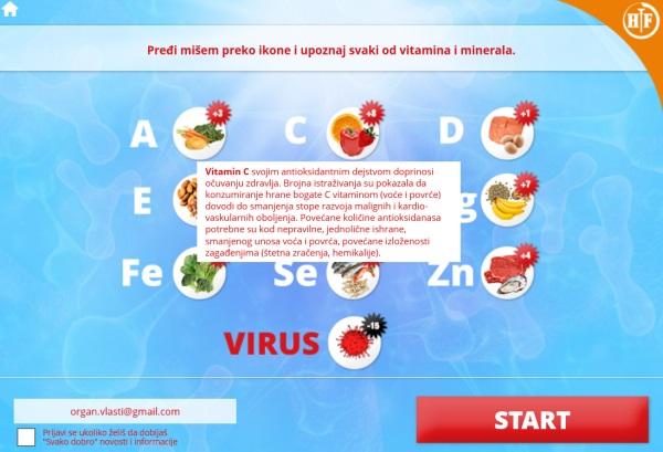 imunitet_bilder_od_hemofarma_v1