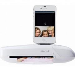 iphone_ipod_foto_skener_m