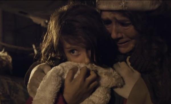 kako_bi_rat_u_siriji_uticao_na_decu_u_drugim_zemljama_v1