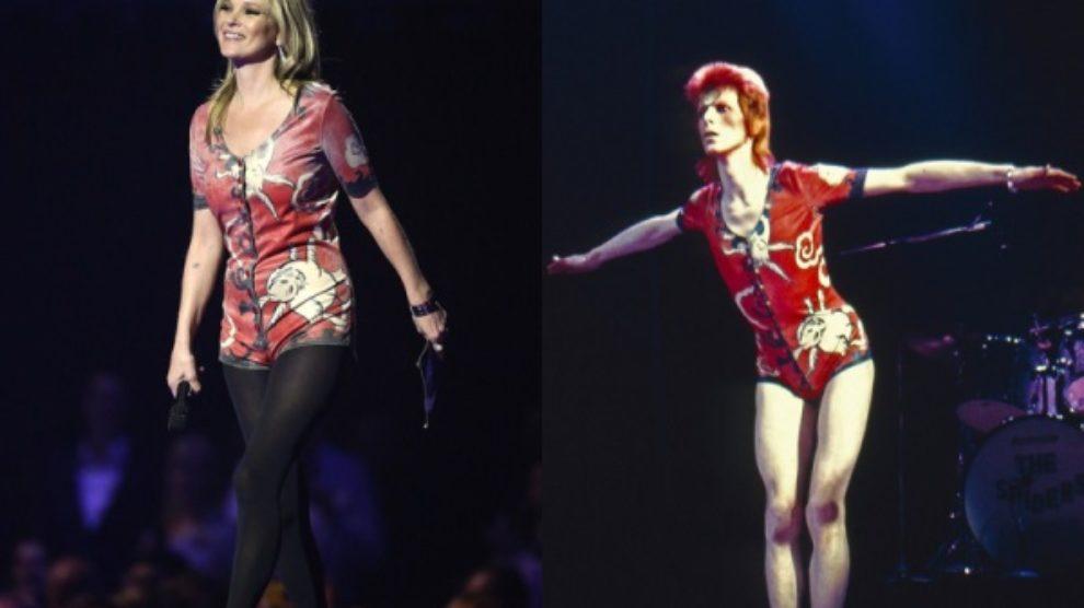 Kate vs David ko nosi bolje?