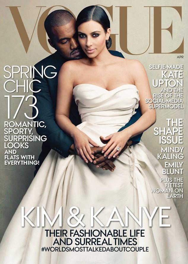 kim_kardashian_na_vogue_naslovnici_v