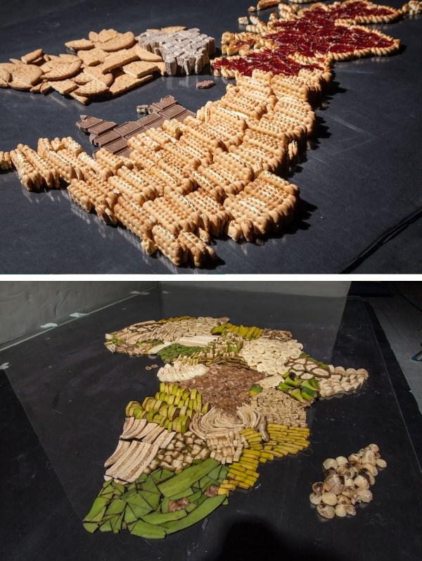 mape_sveta_po_hrani_koju_proizvode_v