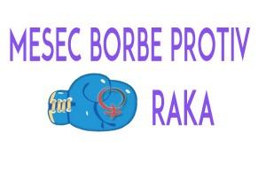 mart_mesec_borbe_protiv_raka_m