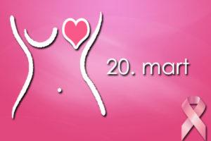 Nacionalni dan borbe protiv raka dojke