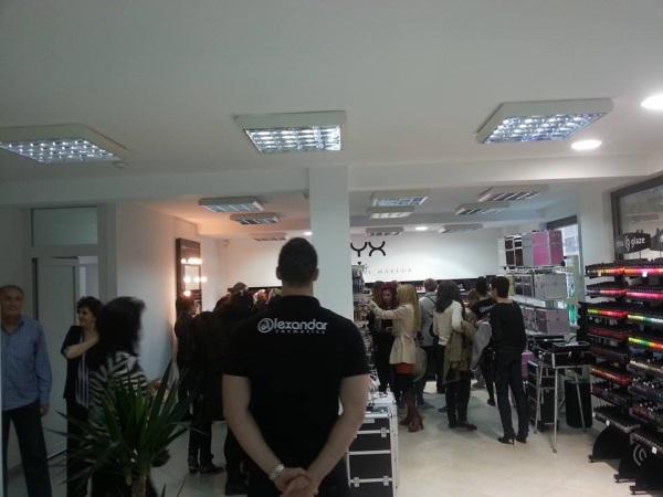 novi_nyx_distributivni_centar_u_beogradu_v