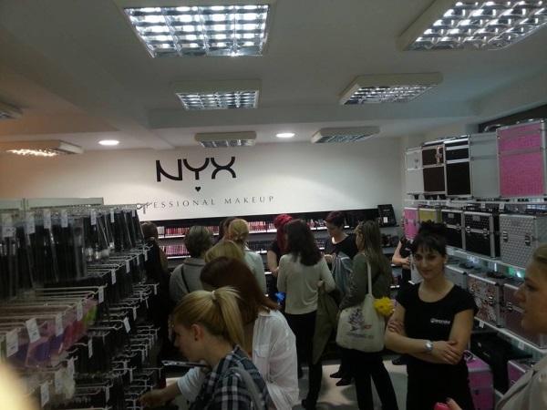 novi_nyx_distributivni_centar_u_beogradu_v1