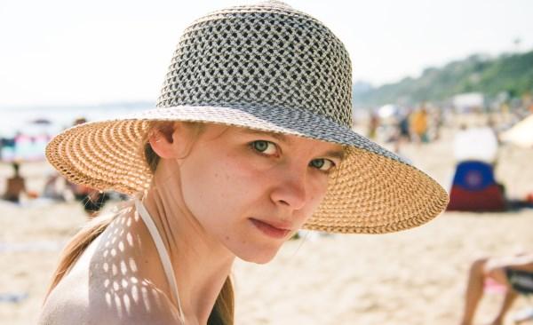 prevencija_i_rano_otkrivanje_raka_kože_v