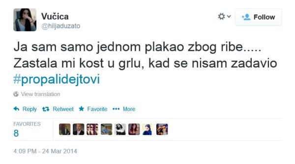 propali_dejtovi_v