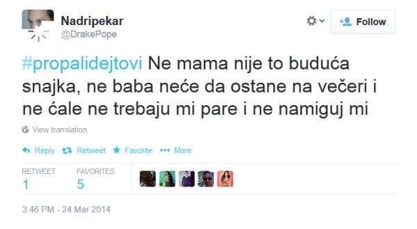 propali_dejtovi_v3