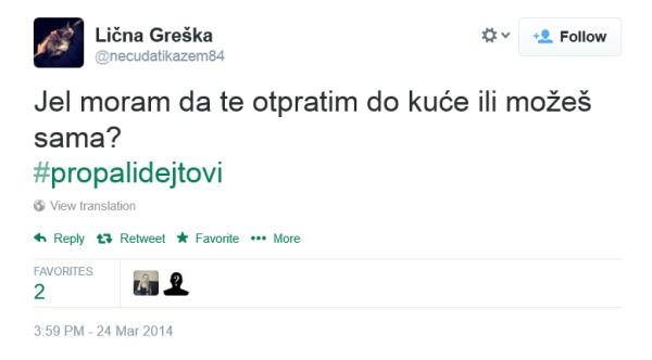 propali_dejtovi_v4