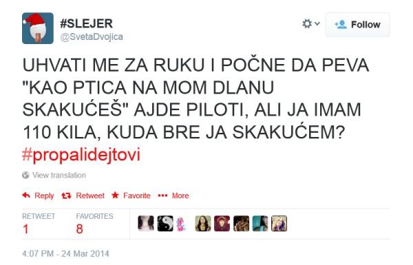 propali_dejtovi_v6