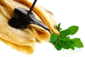 Svetski dan palačinki