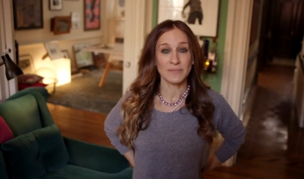 video_intervju_sa_sarah_jessica_parker_za_vogue_v