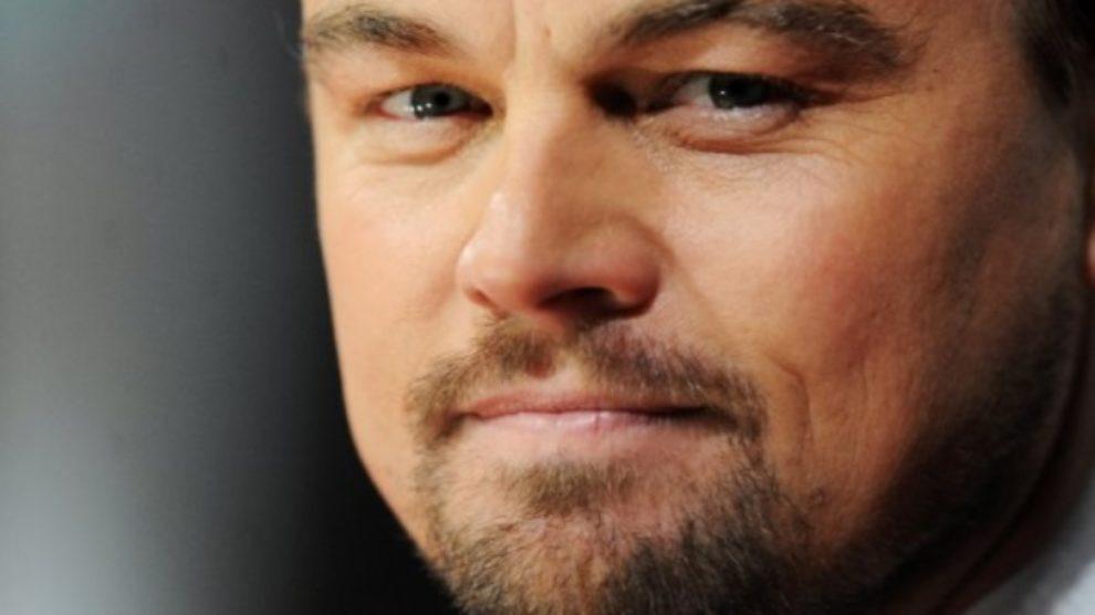 Zašto Leonardo DiCaprio još nije dobio Oscara?