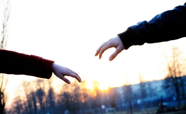9_znakova_da_je_digla_ruke_od_vas_v