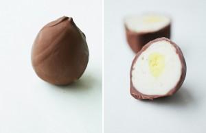 cadbury_čokoladna_uskršnja_jaja_m